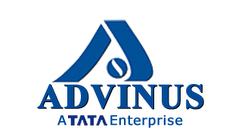 Advinus Therapeutics Ltd.