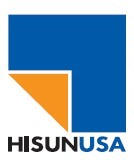 HISUN PHARMACEUTICALS USA