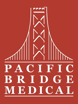 Pacific Bridge Medical