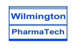 Wilmington PharmaTech