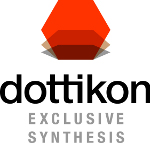 Dottikon Exclusive Synthesis