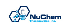 NuChem Therapeutics