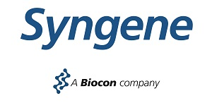 Syngene International