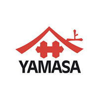 Yamasa Corporation