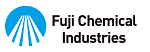 FUJI CHEMICAL INDUSTRIES CO.,LTD