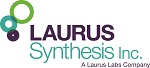 Laurus Synthesis