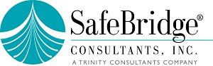 SafeBridge, Inc.