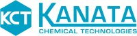 Kanata Chemical Technologies
