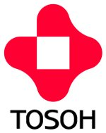 Tosoh Fine Chemical Group